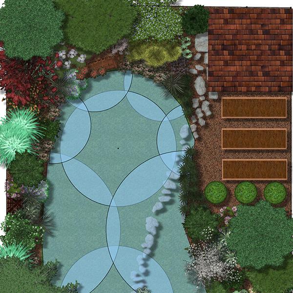 Dobry Ogród Nawadnianie